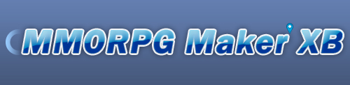 MMORPG Maker XB Forums